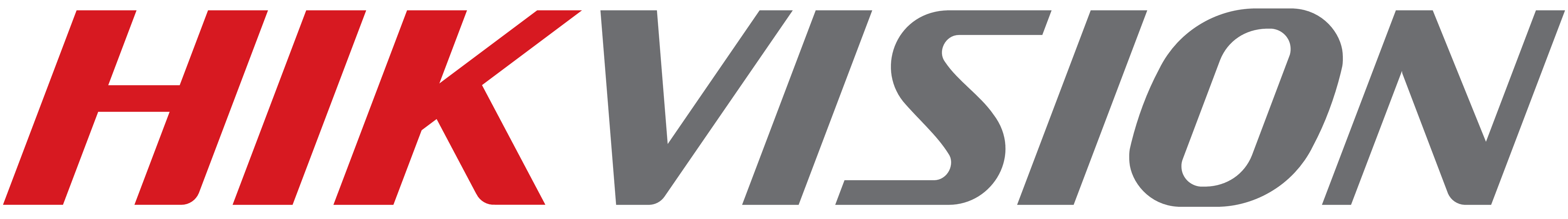 WA tecnologia-cftv-seguranca-camera-wa-tecno-tecnologia-seguranca-manutencao-instalacao-sistemas