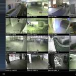 cftv-tecnologia-cameras1