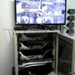 cftv-tecnologia-cameras10