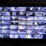cftv-tecnologia-cameras14