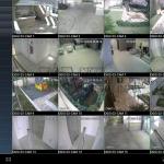 cftv-tecnologia-cameras3