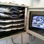 cftv-tecnologia-cameras4