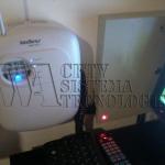 cftv-tecnologia-cameras5